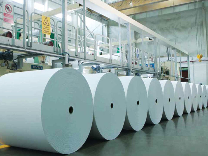 paper mill About us vantek, inc was founded in 1984 by owner gordon cassie when he was a sales representative for several different manufacturers, providing a variety of spares and other components for the pulp & paper industry in the pacific northwest area and beyond.