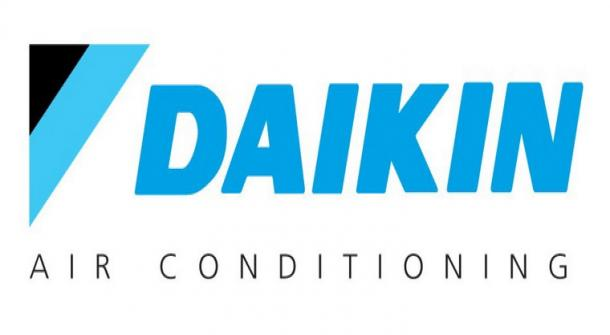 Daikin Industries Emphasizes Significance Of Nigerian